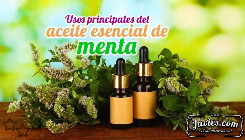 aceite-esencial-menta