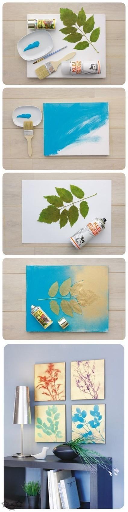 cuadros-pintura-spray