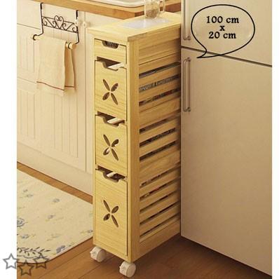organizar-la-cocina-10