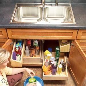 organizar-la-cocina-11