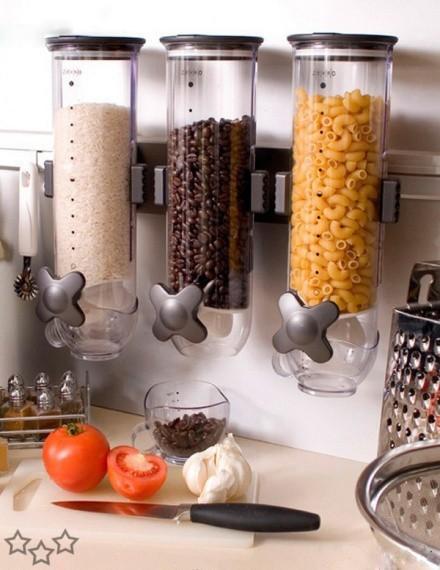 organizar la cocina 3