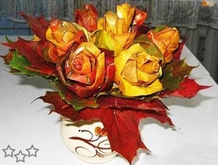 roma-hojas