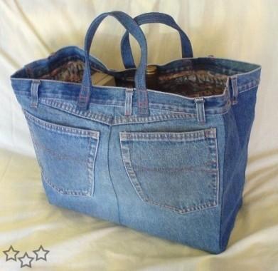 bolsa-de-compra-reciclada