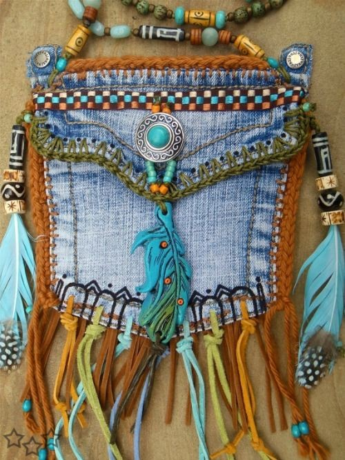 bolsita-jeans-viejos