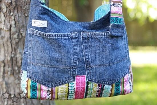 bolso-con-jeans
