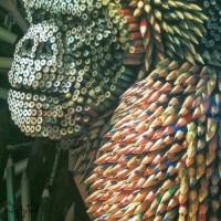 escultura-lapices-1