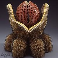 escultura-lapices-10