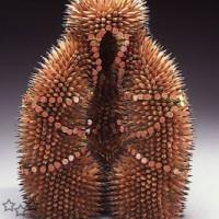 escultura-lapices-15