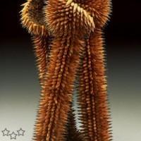 escultura-lapices-16