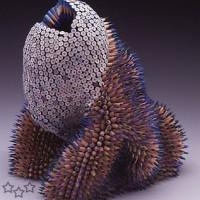 escultura-lapices-17