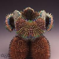 escultura-lapices-18