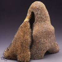 escultura-lapices-19