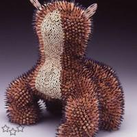 escultura-lapices-20
