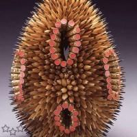 escultura-lapices-4