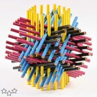 escultura-lapices-5