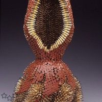 escultura-lapices-8