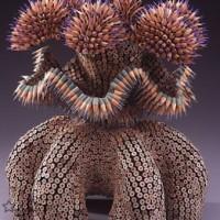 escultura-lapices-9