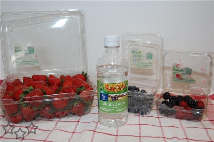 guardar-fruta
