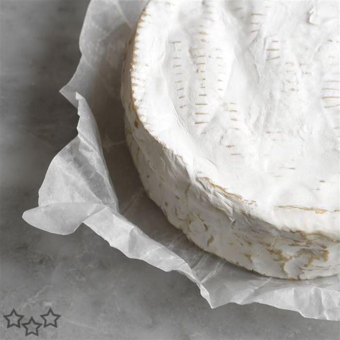 guardar-queso