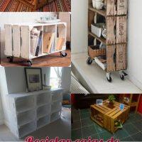 reciclar-cajas-madera