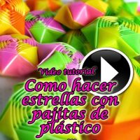 video-tutorial-estrellas-plastico