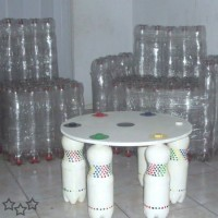 reciclar botellas de plastico 1
