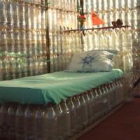 reciclar botellas de plastico 11
