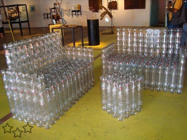 Reciclar Botellas De Plastico Decoracion ~ reciclar botellas de plastico 2  Javies com