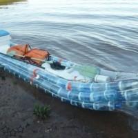 reciclar botellas de plastico 7