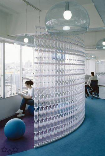 reciclar botellas de plastico 9  Javiescom