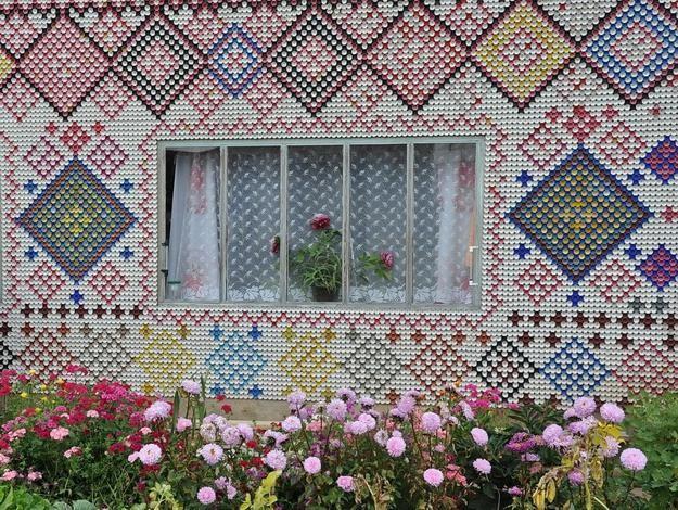 Дизайн веранды на даче и в частном доме как оформить 84