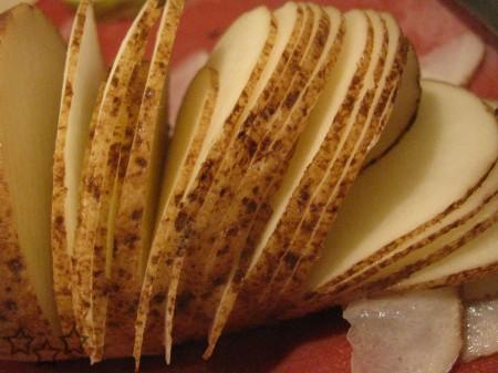 chips en microondas 2