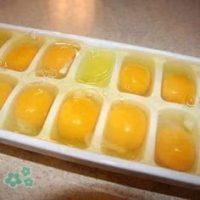 congelar-huevos-frescos