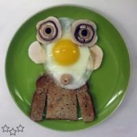 desayuno divertido 10