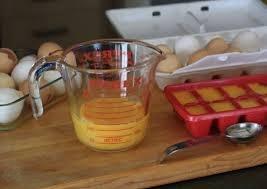 huevos-batidos