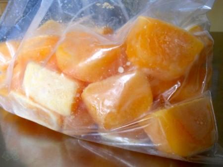 huevos-congelados2