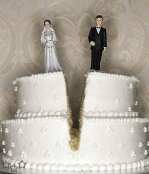 Tartas de divorcio 5