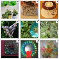 20 formas de reciclar los cd's antiguos