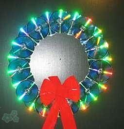 cd-reciclados-8