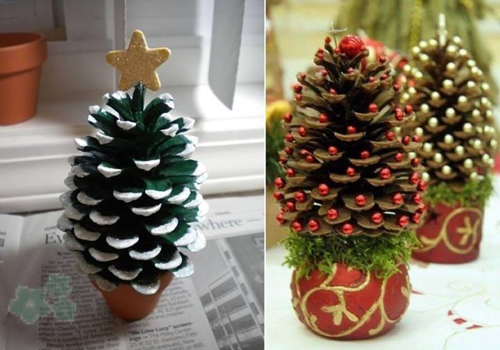 arbol-navidad-pino