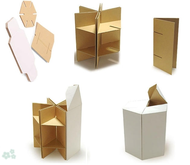 Muebles Reciclados Jpg Pictures Pictures to pin on Pinterest