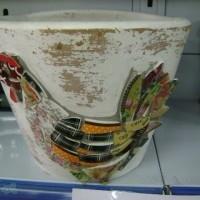 reciclar vajilla rota