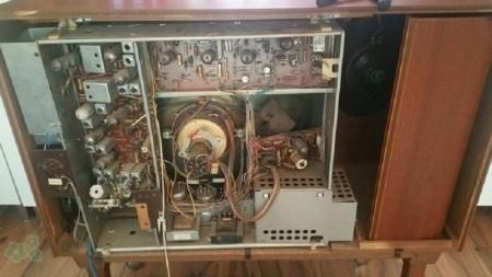tele-antigua3