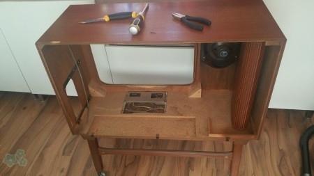 tele-antigua4